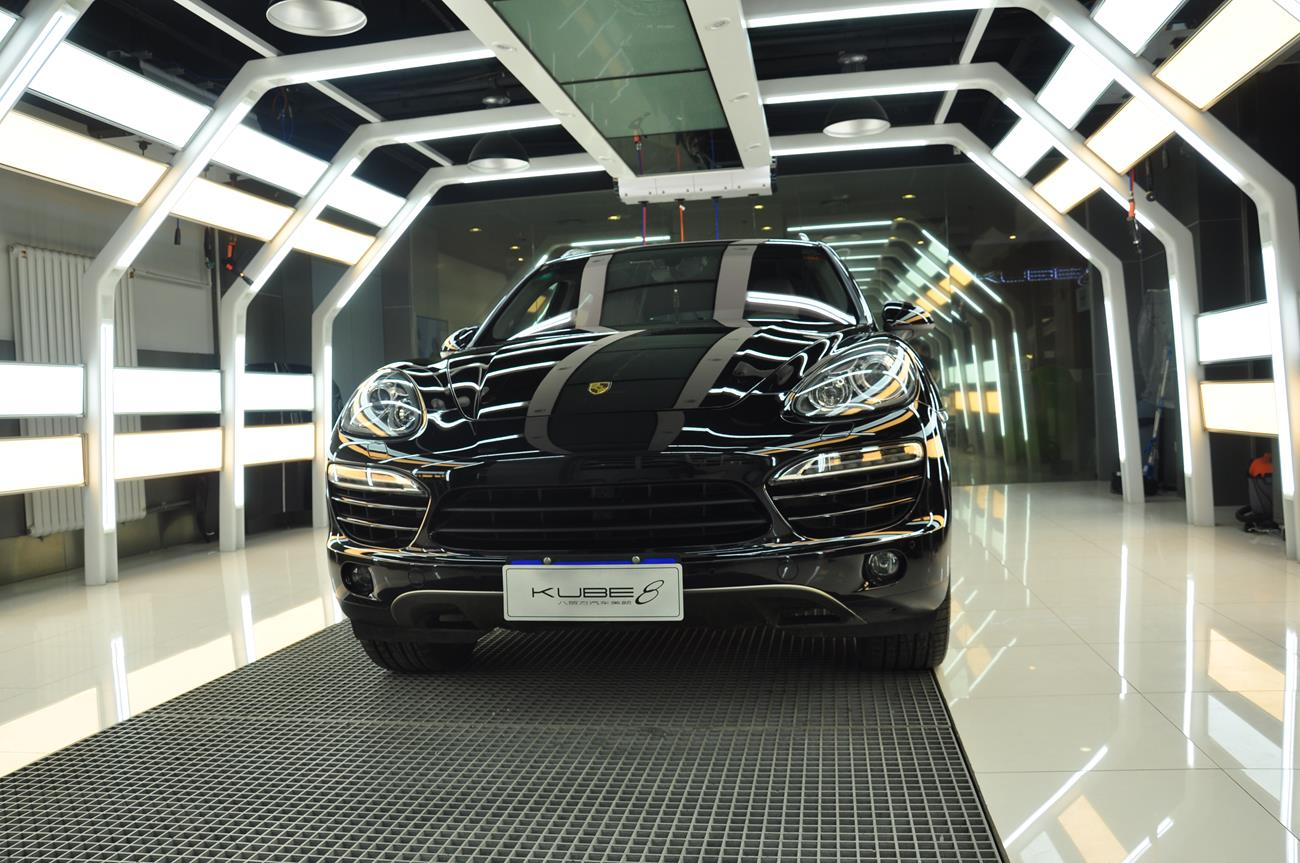 case study launch of porsche cayenne Meaning of the cayenne the launch of the cayenne marked a new chapter in the history of porsche brand the new suv was too different from other porsche cars in many ways and it had completely different concept.